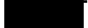 logo-tours-2