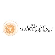 LMC-logo-2